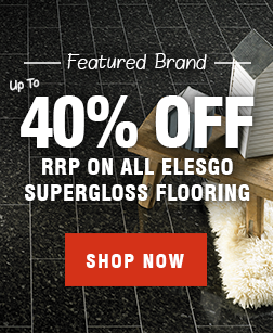 Elesgo Supergloss High Gloss Flooring at Leader Floors