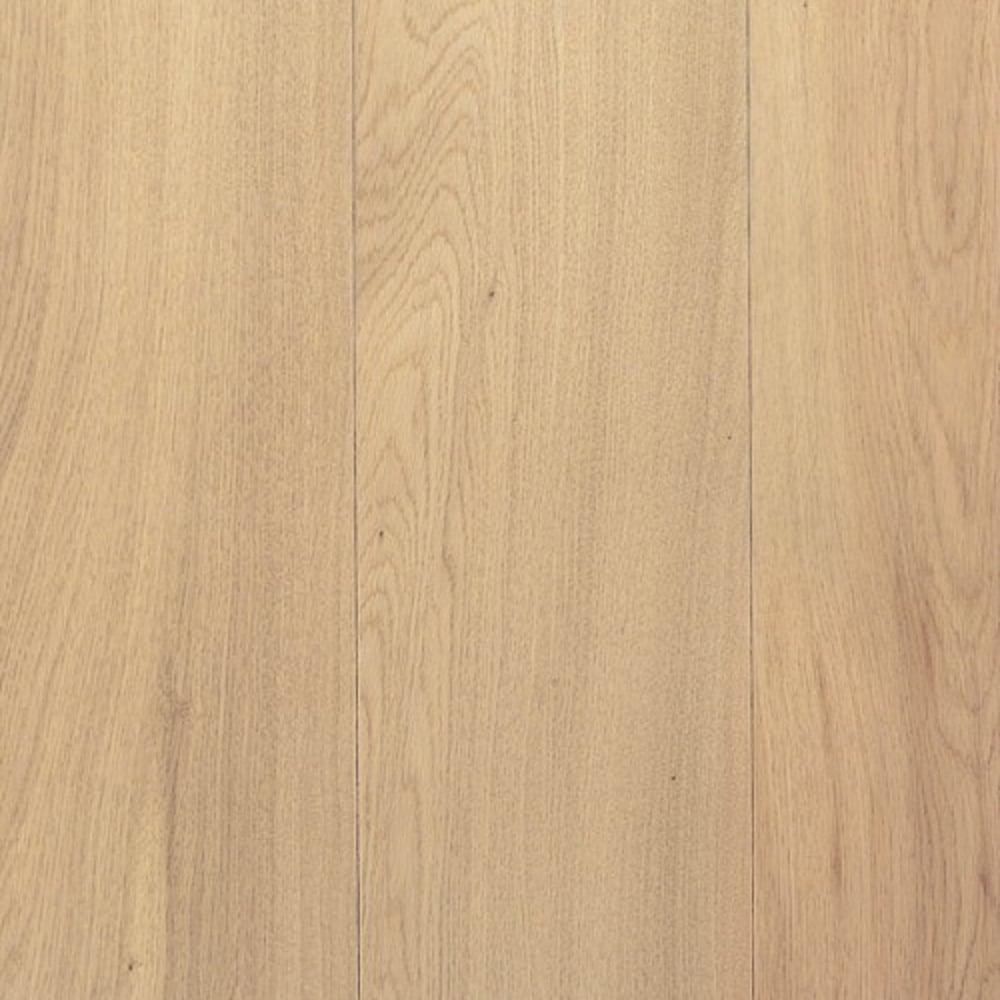 Engineered wood flooring 2