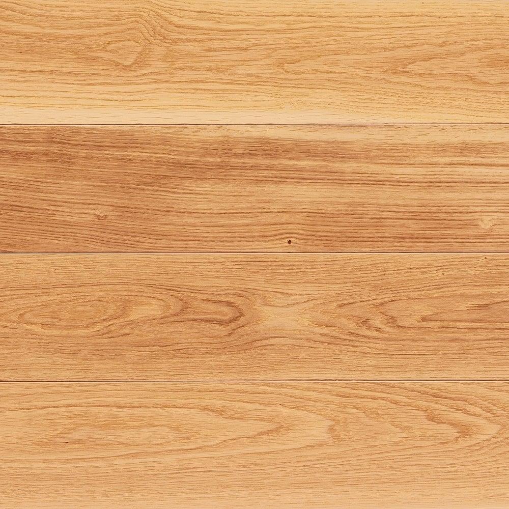 Solid wood flooring 3