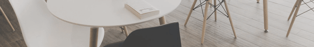 The Benefits of Engineered Wood Flooring In Commercial Spaces Dining areas