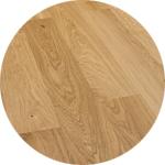 eminence collection natural oak