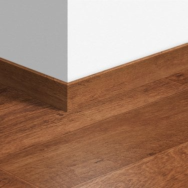 00815 Colour Match 2.4m Skirting Board for Laminate Flooring (QSSK)