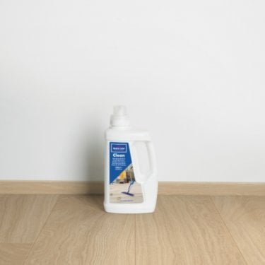 1000ml Floor Cleaner (QSCLEANING)