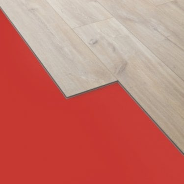 10m² Sunheat Underlay for Vinyl Flooring (QSVUDLSH10)