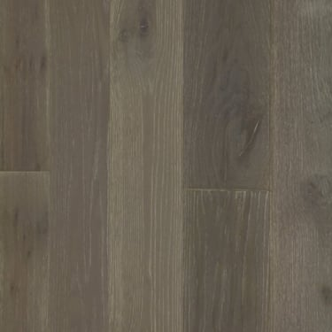 14mm x 189mm Clay Oak Brushed & Matt Lacquered Engineered Real Wood Flooring (2908)
