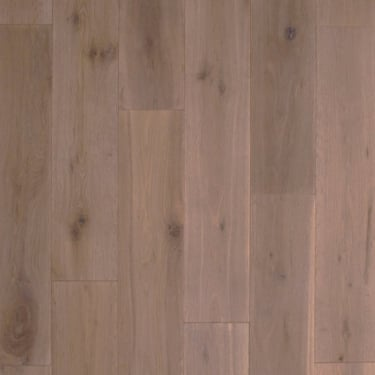 18mm x 150mm Oak Brushed & Oiled Engineered Real Wood Flooring (2277)