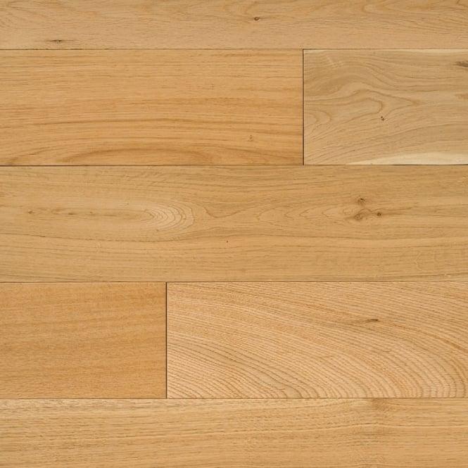 Bamboo Floor New Wickes Bamboo Floor