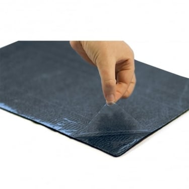 2.5mm Instalay 25 High Grab Flooring Underlay