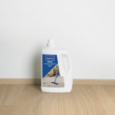 2500ml Floor Cleaner (QSCLEANING)