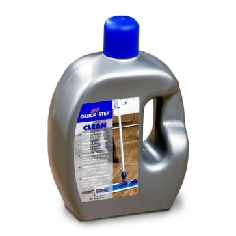 Quickstep 2L Floor Cleaner