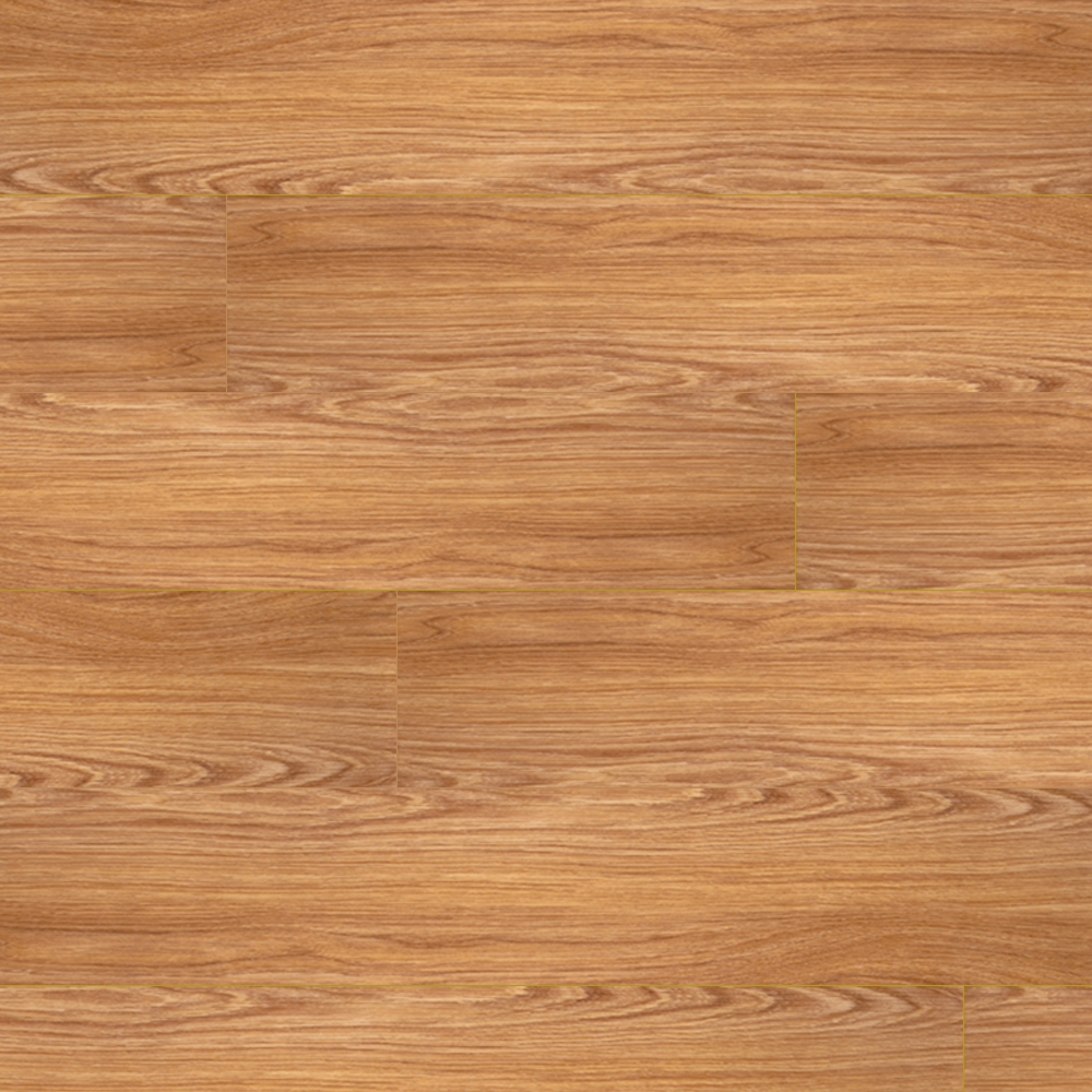 Luxury vinyl plank flooring for Luxury laminate