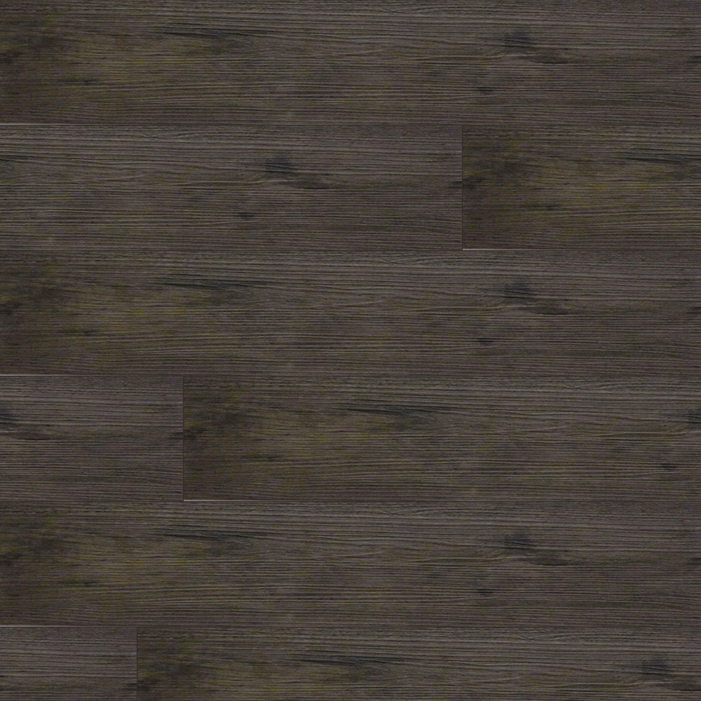 Adore Luxury Flooring Style 2mm As 1207 Vinyl Flooring