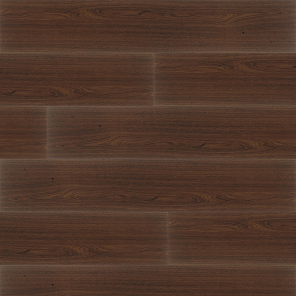 Adore Luxury Flooring Style 2mm As 1209 Vinyl Flooring