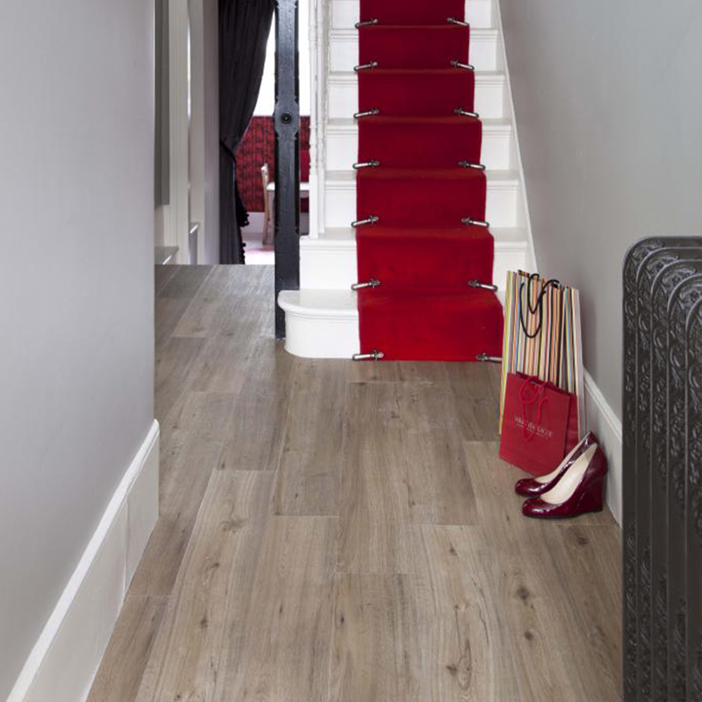 Luxury Vinyl Flooring Uk Wood Floors