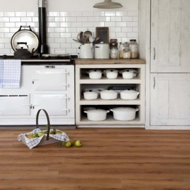 Adore Luxury Flooring Touch AT-503 CLIC Precious Oak Luxury Vinyl Flooring