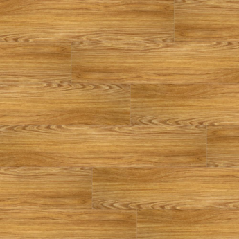 Adore Luxury Flooring Touch AT-504 DB Gorgeous Oak Luxury Vinyl Flooring