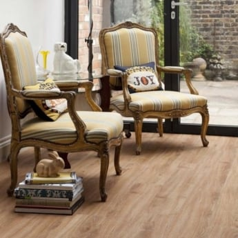 Adore Luxury Flooring Touch AT-505 CLIC Elegant Oak Luxury Vinyl Flooring