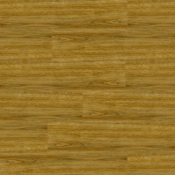 Adore Luxury Flooring Touch AT-505 DB Elegant Oak Luxury Vinyl Flooring