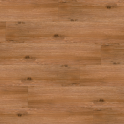 Adore Luxury Flooring Touch AT-506 CLIC Luxury Oak Luxury Vinyl Flooring
