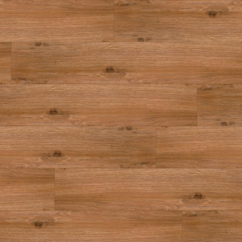 Adore Luxury Flooring Touch AT-506 DB Luxury Oak Luxury Vinyl Flooring