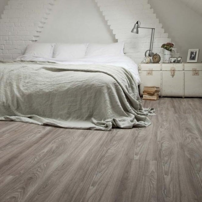 Adore Luxury Flooring Touch AT-507 CLIC Beautiful Oak Luxury Vinyl Flooring