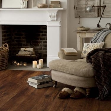 Adore Luxury Flooring Touch AT-510 DB Sublime Oak Luxury Vinyl Flooring