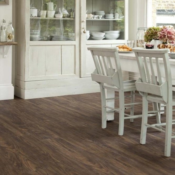 Adore Luxury Flooring Touch AT-511 DB Enticing Oak Luxury Vinyl Flooring