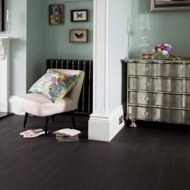 Adore Luxury Flooring Touch AT-513 CLIC Bewitching Oak Luxury Vinyl Flooring