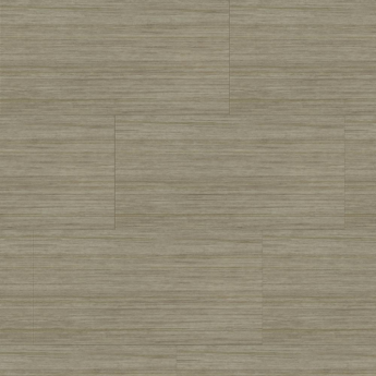 Adore Luxury Flooring Touch AT-601 CLIC Luxury Vinyl Tile Flooring