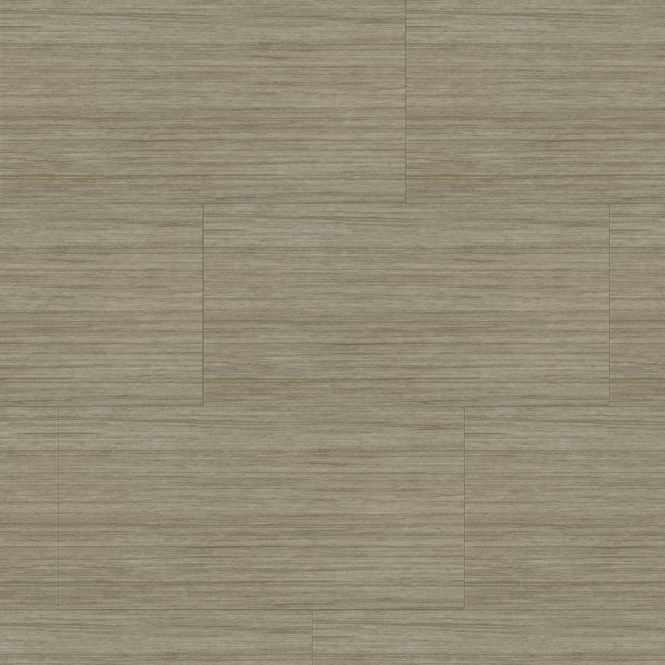 Adore Luxury Flooring Touch AT-601 DB Luxury Vinyl Tile Flooring