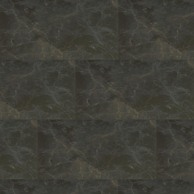 Touch AT-605 DB Luxury Vinyl Tile Flooring