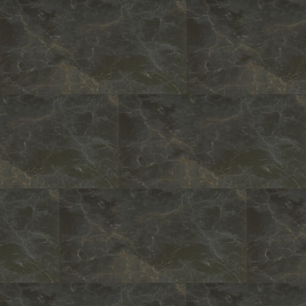 Adore Luxury Flooring Touch AT-605 DB Luxury Vinyl Tile Flooring