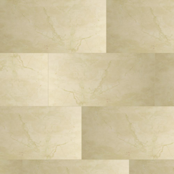 Adore Luxury Flooring Touch AT-606 CLIC Luxury Vinyl Tile Flooring