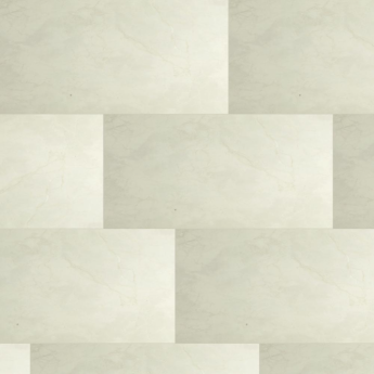 Adore Luxury Flooring Touch AT-607 CLIC Luxury Vinyl Tile Flooring