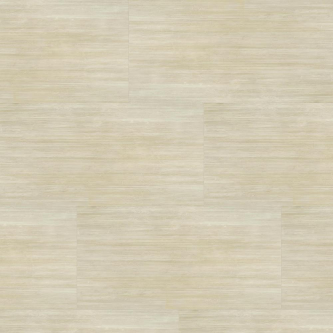 Adore Luxury Flooring Touch AT-610 CLIC Luxury Vinyl Tile Flooring