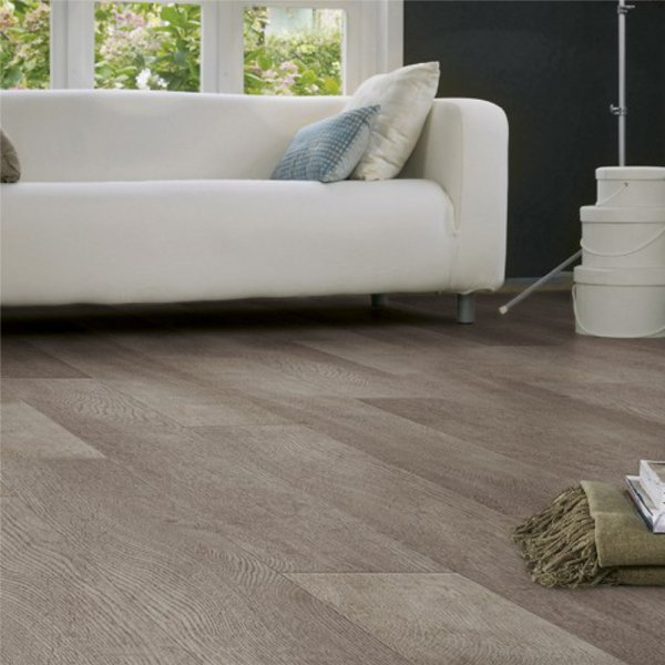 Balterio magnitude tobacco oak laminate flooring 697 for Balterio magnitude laminate flooring