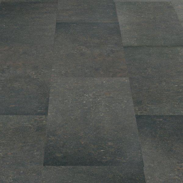 Http Leaderfloors Co Uk Flooring C7 Laminate Flooring C332 Balterio Pure Stone Belgian Blue Honed Laminate Flooring 644 P37093