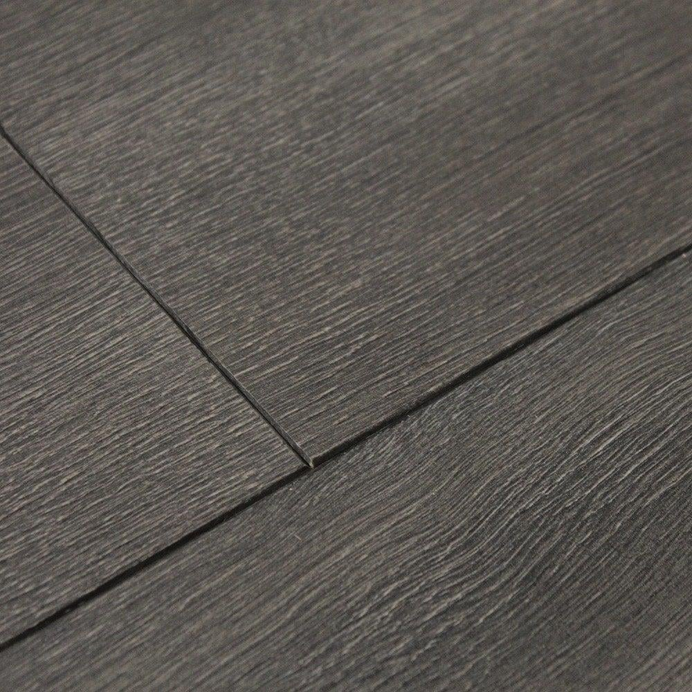 Balterio quattro 12mm midnight oak laminate flooring for Balterio laminate flooring
