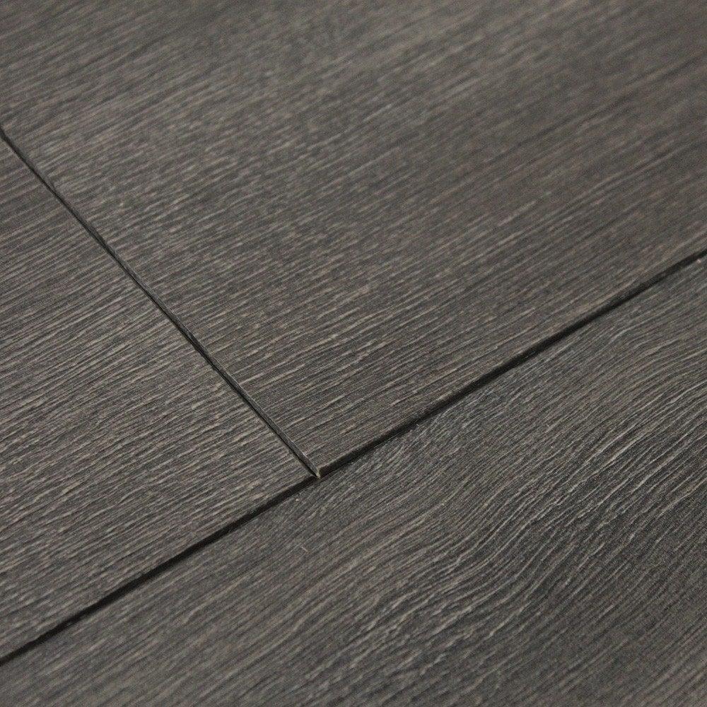 Balterio quattro 12 midnight oak laminate flooring at for Balterio carbon black laminate flooring