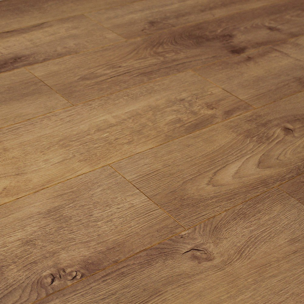 Balterio quattro 12 new oak legacy laminate flooring at for Balterio laminate flooring