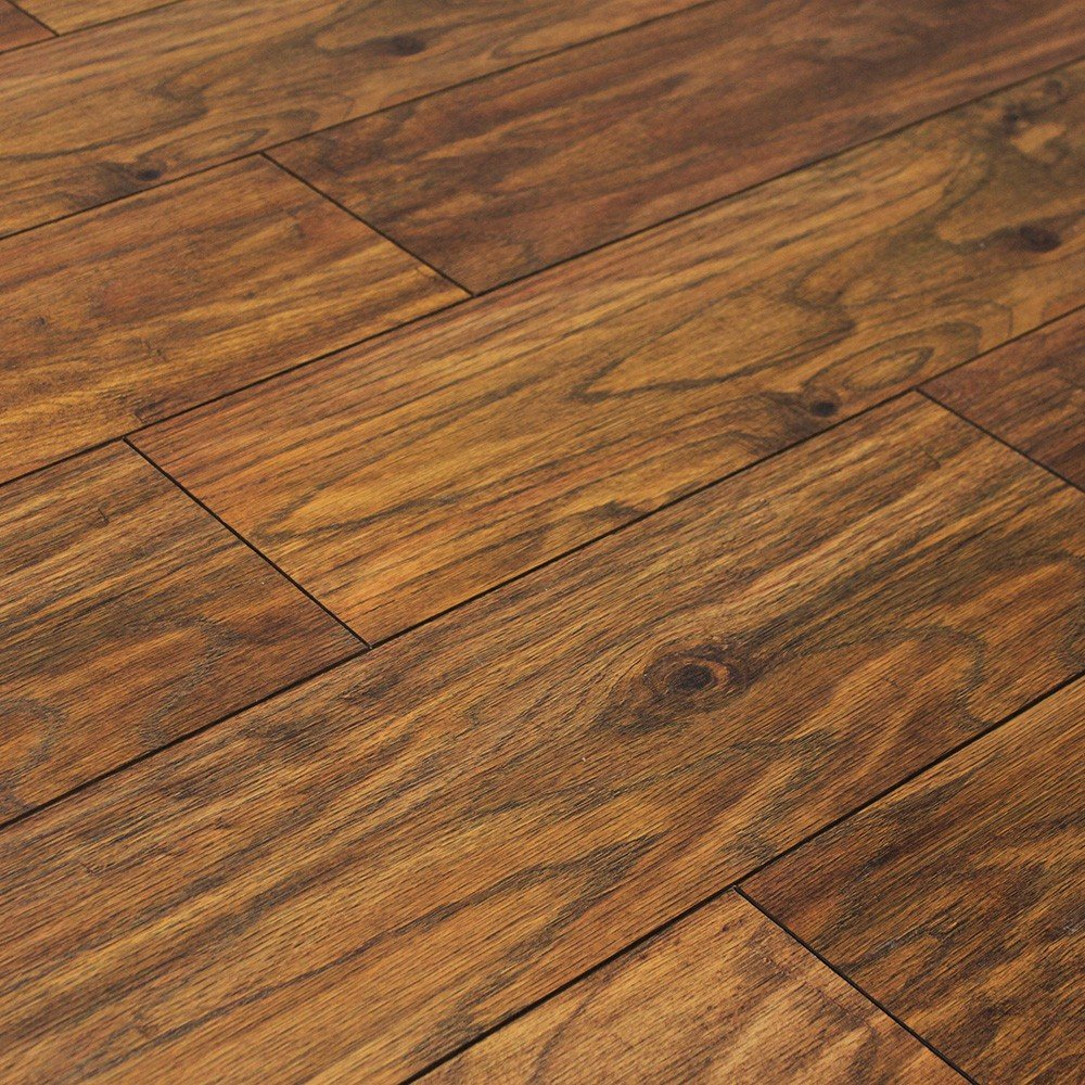 Balterio quattro vintage oak 12mm ac4 laminate flooring for Laminate flooring company