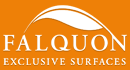 Falquon Flooring