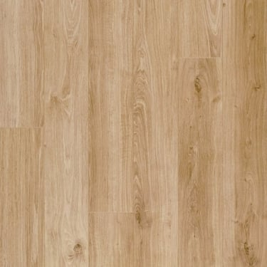 Elka Flooring Classic 7mm Rustic Oak Laminate Flooring