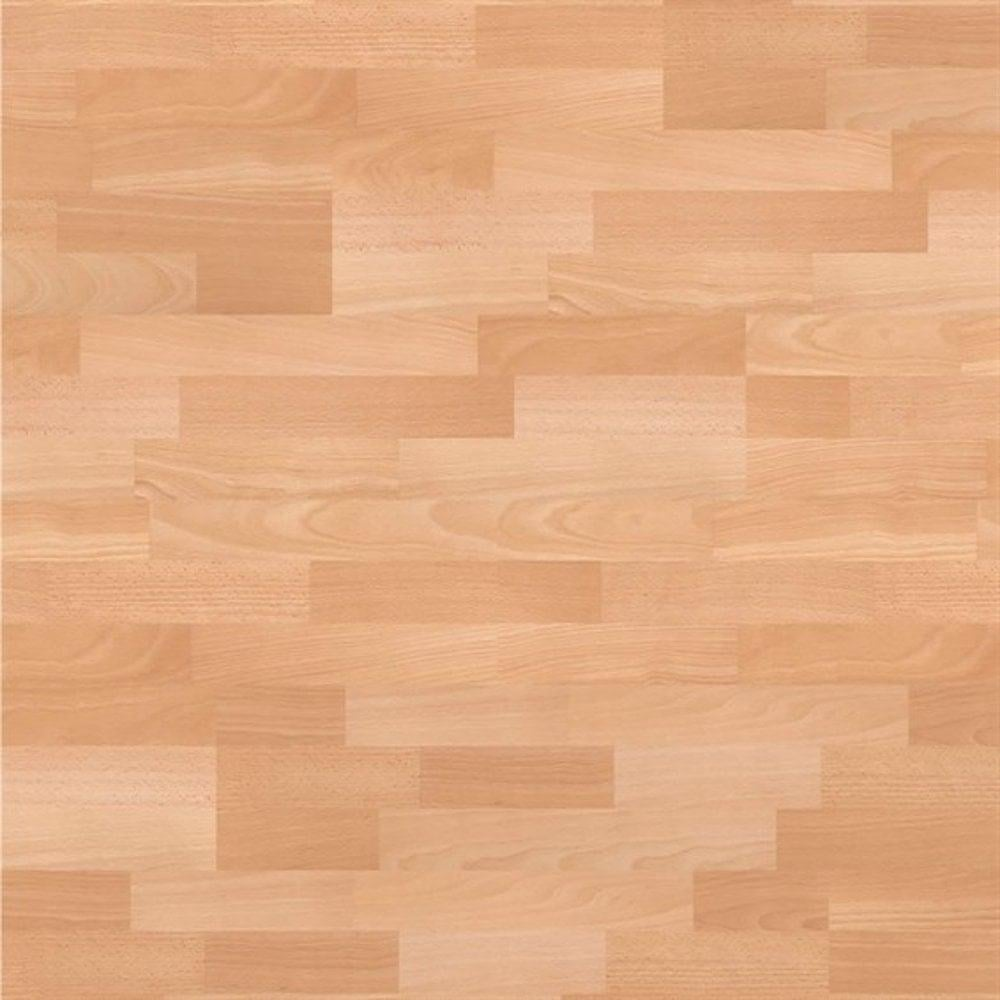 Classic 8mm Enhanced Beech Laminate Flooring Cl1016