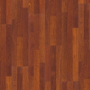 Quickstep Classic 8mm Enhanced Merbau CL1039 Laminate Flooring