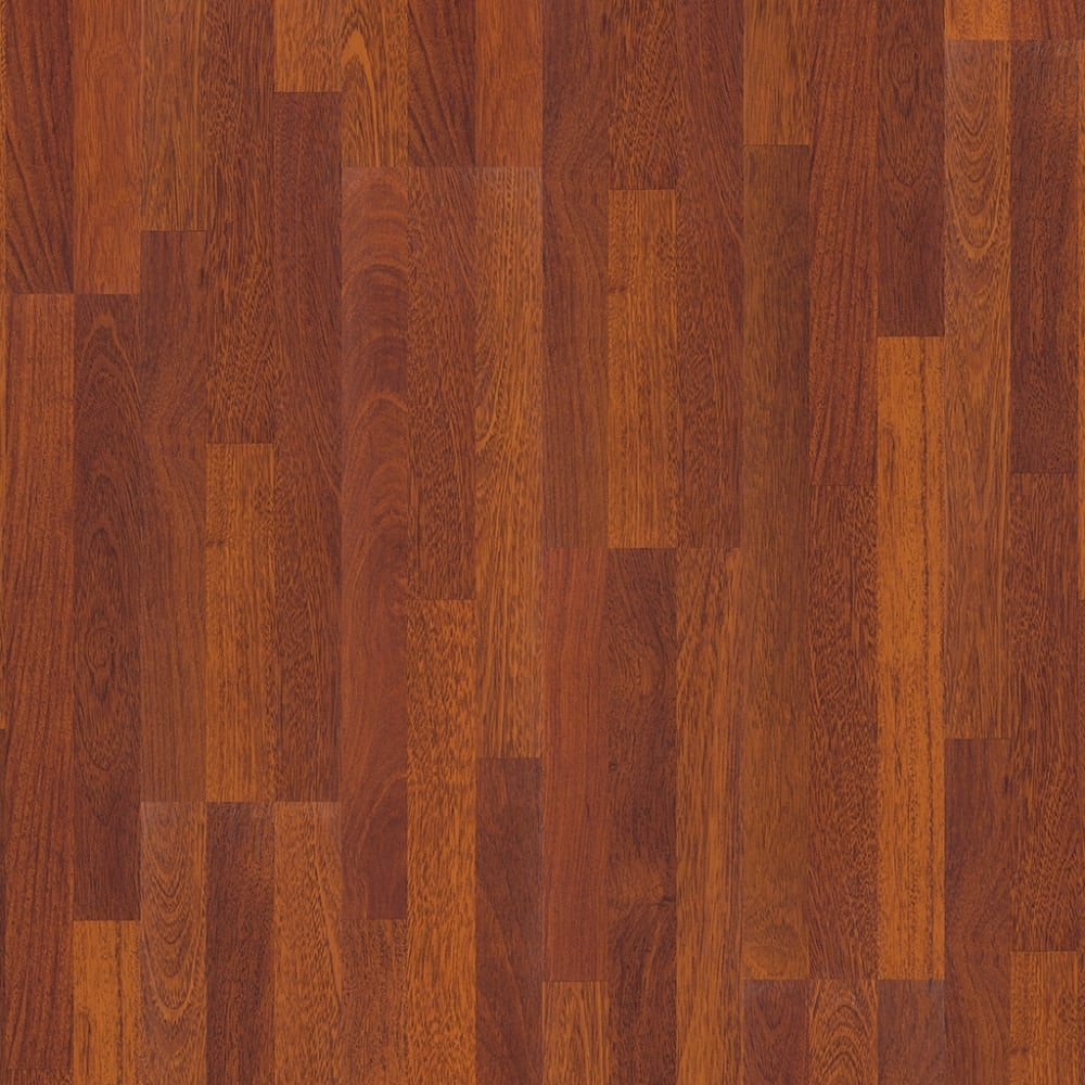 Quickstep classic 8mm enhanced merbau laminate flooring for Cheap flooring