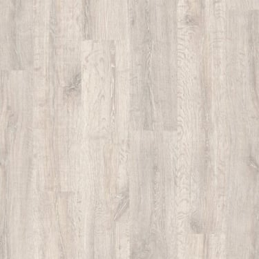 Classic 8mm Reclaimed White Patina Laminate Flooring (CL1653)
