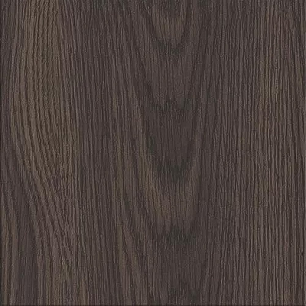 Luvanto click 4mm ebony vinyl flooring leader floors for Luxury linoleum flooring