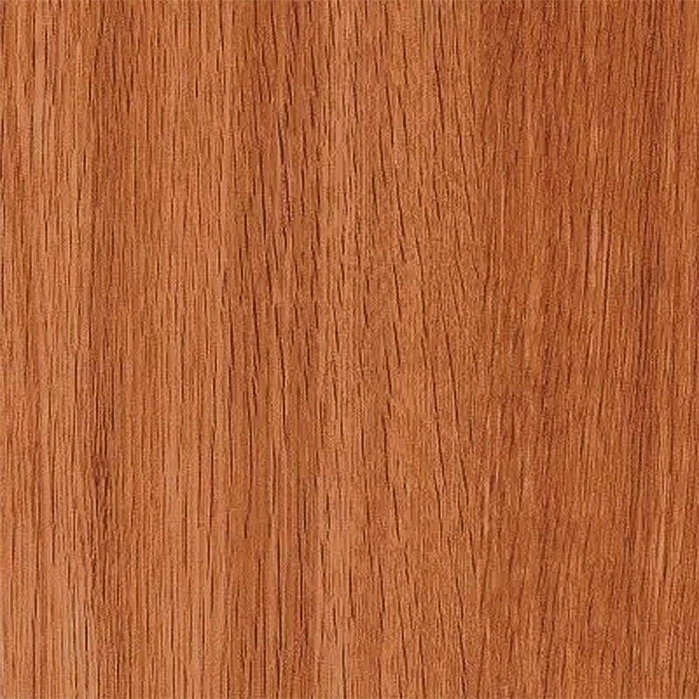 Uk Flooring Direct Harvest Oak Laminate: Luvanto Click 4mm Harvest Oak Vinyl Flooring