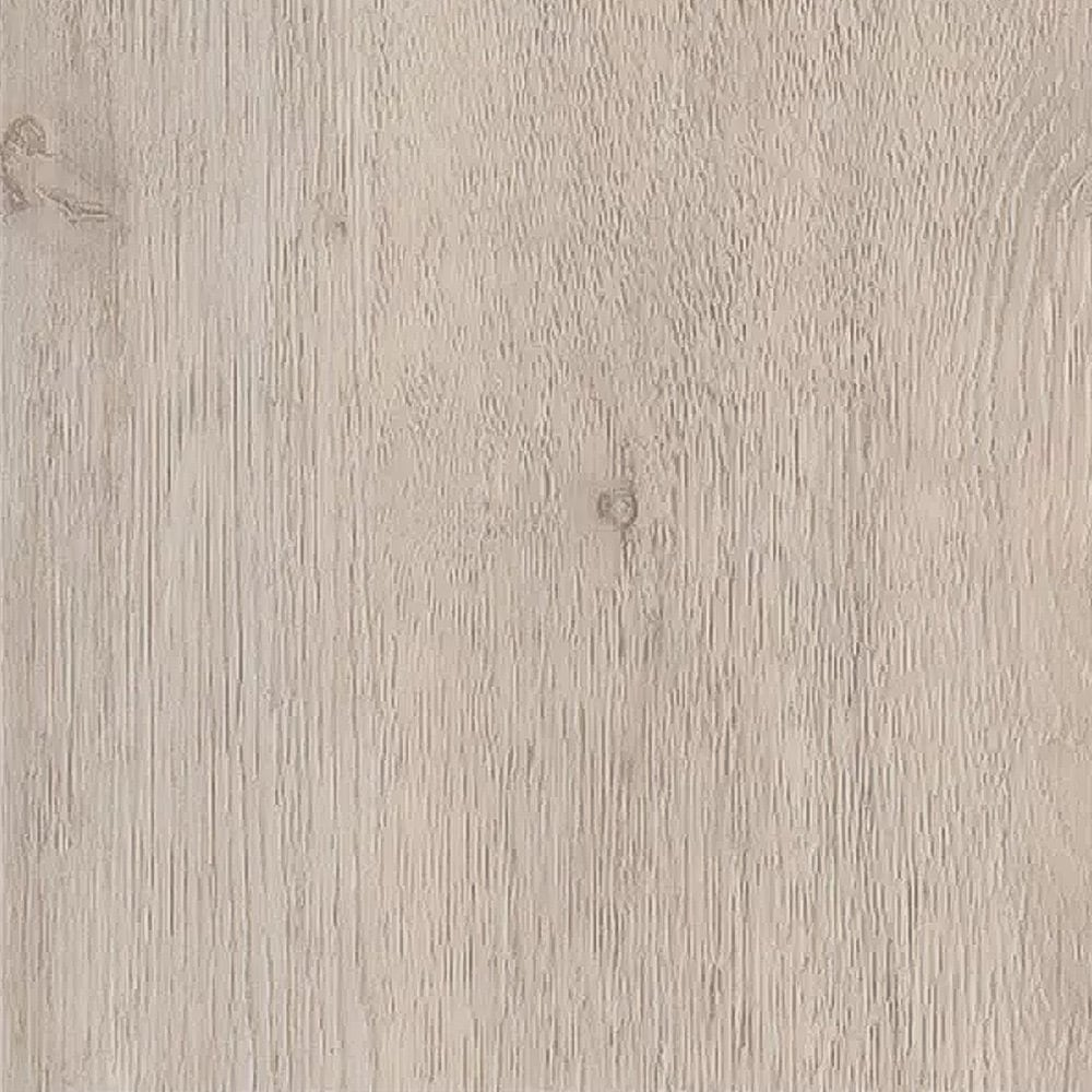 Luvanto click 4mm white oak vinyl flooring leader floors for Luxury linoleum flooring